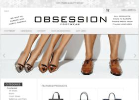 obsessionfootwear.co.uk
