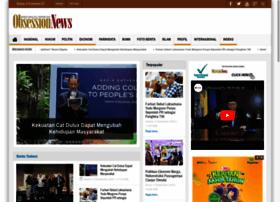 obsessionnews.com