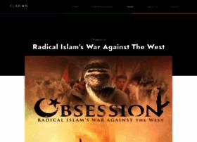 obsessionthemovie.com