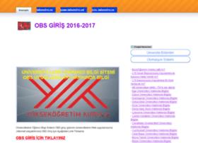 obsgiris.com