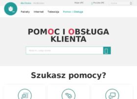 obsluga-klienta.upc.pl