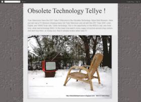 obsoletetellyemuseum.blogspot.com