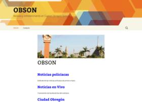 obson.com