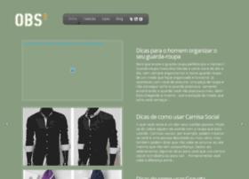 obsonline.com.br