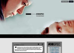 obspec.tumblr.com