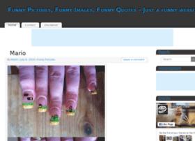 obstacol.com