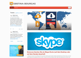 obstina-bourgas.org
