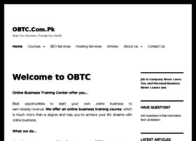 obtc.com.pk