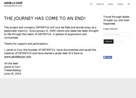 obtentus.com