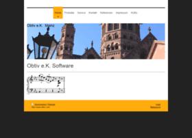 obtiv.com