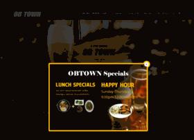 obtown.com