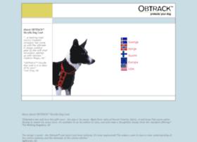 obtrack.com