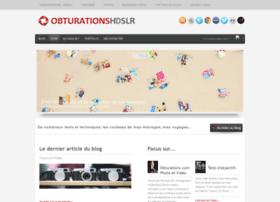 obturations.com