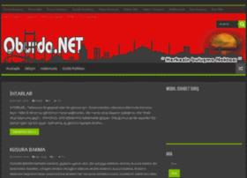 oburda.net