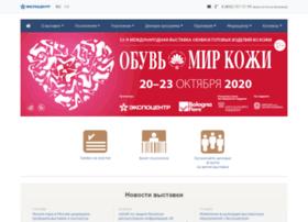 obuv-expo.ru