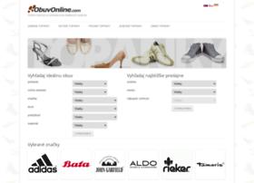 obuv-online.com