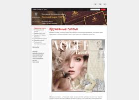 obuvaka.ru