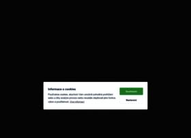 obuvdetska.cz
