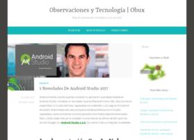 obux.wordpress.com