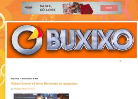 obuxixo.blogspot.com.br