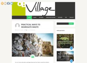 obvillage.com