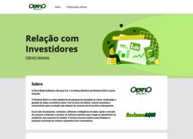 obviobrasil.com.br
