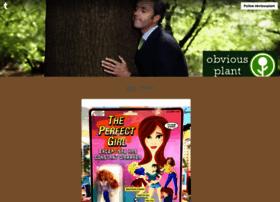 obviousplant.tumblr.com