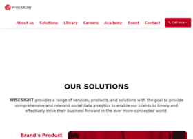 obvoc.com