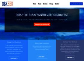 obxseo.com