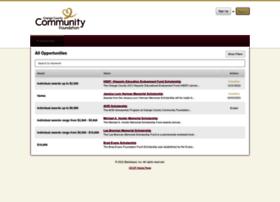 oc-cf.academicworks.com