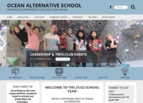 oc-losd-ca.schoolloop.com