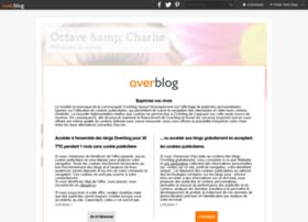 oc-paris.over-blog.com