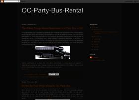 oc-party-bus-rental.blogspot.in