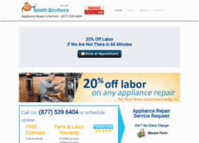 oc-repair.com