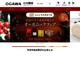 oc-shop.co.jp