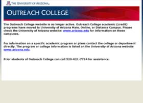 oc.arizona.edu