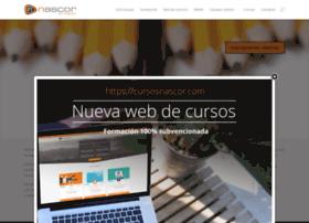 ocaformacion.com