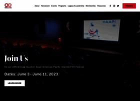 ocahouston.org
