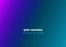 ocak.com.tr