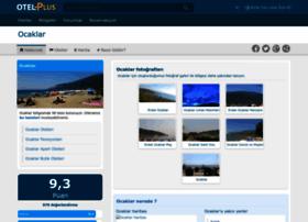 ocaklar.otelplus.net