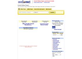ocala.areaconnect.com