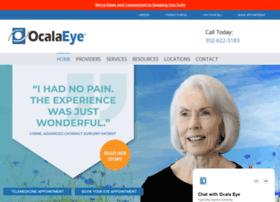 ocalaeye.com