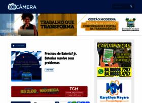 ocamera.blogspot.com
