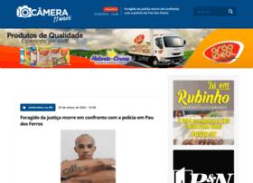 ocamera.com.br