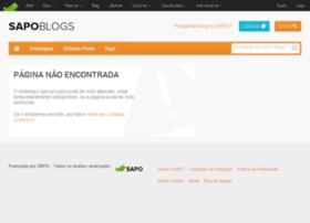 ocamiaocor-de-laranja.blogs.sapo.pt