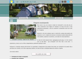ocampista.com.br