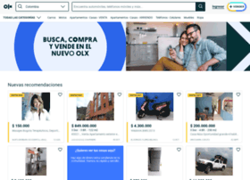 ocana.olx.com.co