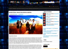 ocanal.wordpress.com