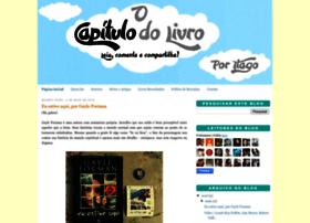 ocapitulodolivro.blogspot.com.br