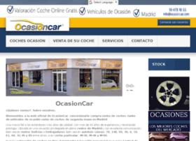 ocasioncar.com